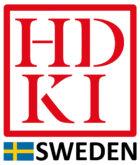 HDKI Sweden